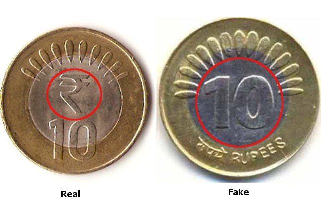 coin3