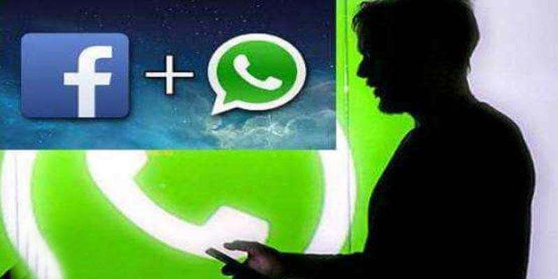 Kashmir dsp sending information to agents