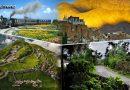 भारत के इन 10 गांव की खूबसूरती देख जन्नत की सुंदरता भूल जायेगे आप !