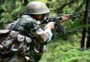 जम्मू-कश्मीरः VIDEO में देखिए, BSF की कार्रवाई पर कैसे दुम दबाकर भागे आतंकी, घुसपैठ की फिराक में थे 6 आतंकी