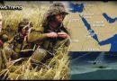 देखे विडियो: कैसे अंजाम दिया था इजरायल ने दुनिया की सबसे खतरनाक सर्जिकल स्ट्राइक को