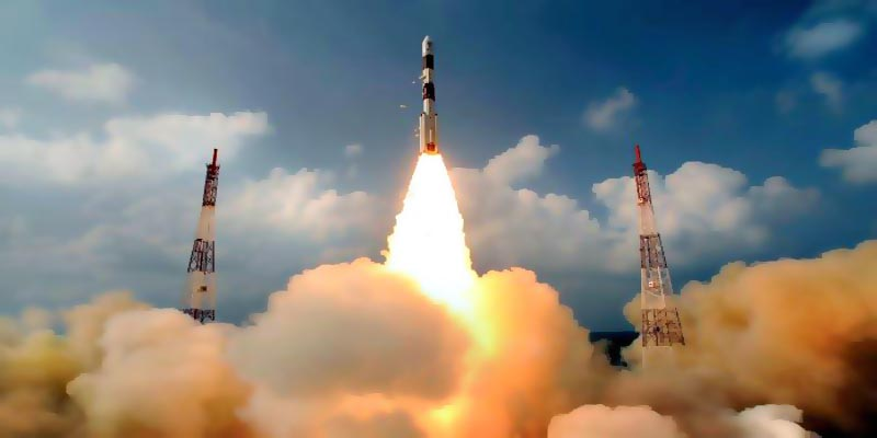 isro-82-lanch-newstrend-29-10-16-2