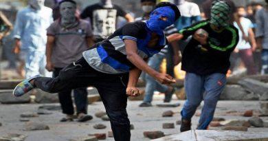 Hizbul Mujahideen return appeal Kashmiri Pandits