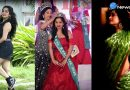 Mrs India Asia International