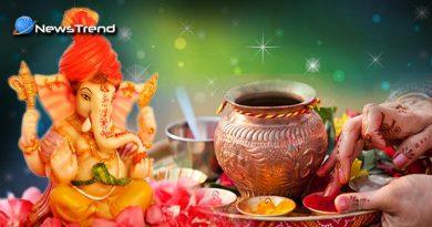 अगर आप देवी- देवताओं को खुश करना चाहते हैं तो उनको प्रसाद चढ़ाने से पहले जानें कुछ ख़ास बातें!