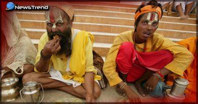 scriptures forbidden people receiving eat home