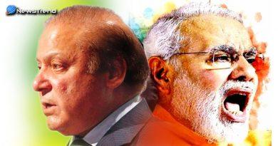भारत पाकिस्तान व्यापार