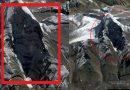अदभुत चमत्कार! कैलाश पर्वत पर सालों बाद दिखे स्वयं भगवान् शिव ! Video देखें