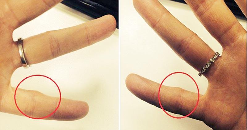newstrene-finger-prasnality-04-10-16-1