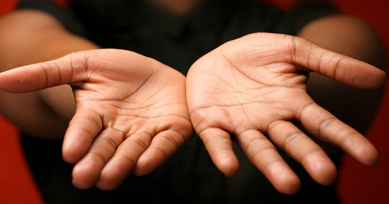 newstrene-finger-prasnality-04-10-16-2