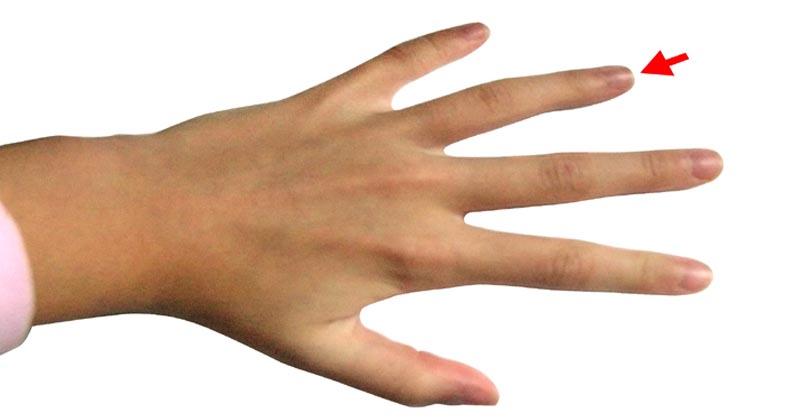 newstrene-finger-prasnality-04-10-16-4