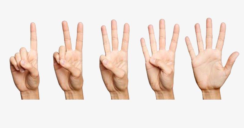 newstrene-finger-prasnality-04-10-16-5