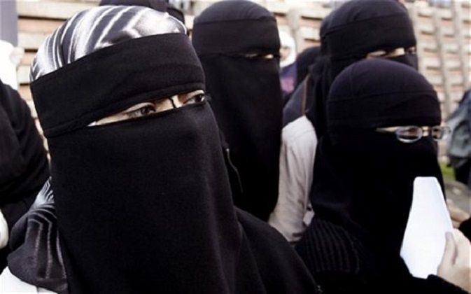triple talaq uniform civil code