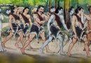 Pandav eat meat mahabharata unheard event pandavas eat dead father meet