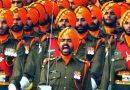 पाकिस्तान ने फिर की नापाक कोशिश: अफवाह के जरिये भारतीय सेना में सिख सैनिकों को भड़काने का प्रयास!