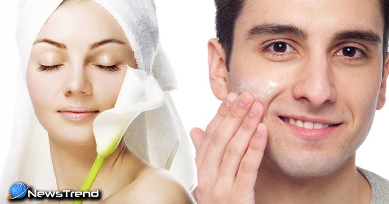skin care home remedies get fair skin