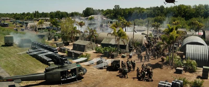 terrorist-attack-army-camp-10-10-16-2