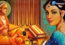 तुलसीदास जी ने नारी से संबन्ध के बारे में ये अत्यंत गोपनीय बातें कही, क्या आपको पता हैं?