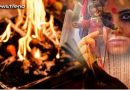 Vashikaran captivate its symptoms and methods to overcome
