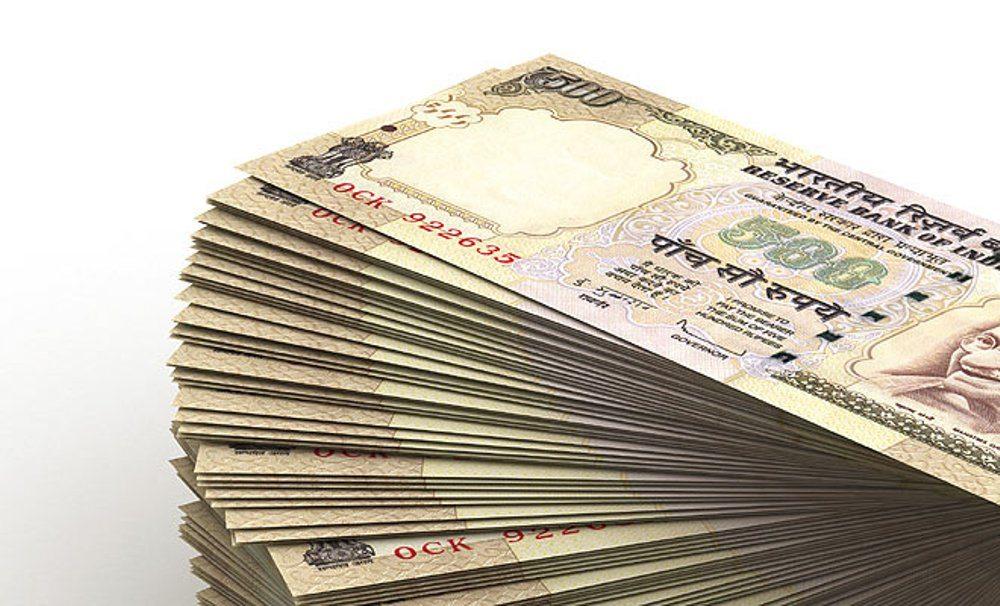 Photo of नोटबंदी पर देश को बड़ी राहत: अब 15 दिसंबर तक कर सकते हैं 500 के पुराने नोटों का इस्तेमाल!