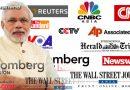 नोटबंदीः अंतरराष्ट्रीय मीडिया की इस शानदार प्रतिक्रिया से हो जाएंगे विरोधियों के मुंह बंद!