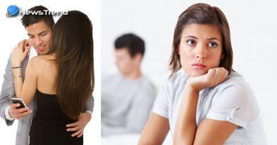 आपका बॉयफ्रेंड आपमें रूचि नहीं लेता है