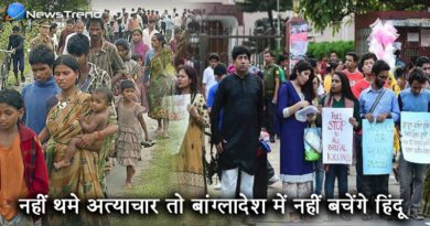 Migration of Hindus from Bangladesh