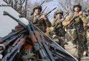 सीमा पर फिर सीजफायर का उल्लंघन –  3 महीने में देश के 42 जवान शहीद, तैनात किए ज्यादा सैनिक और हथियार
