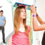 अगर आप भी लम्बे होना चाहते हैं तो चिंता छोड़िये, अपनाइए कुछ आसान और सस्ते घरेलू उपाय!