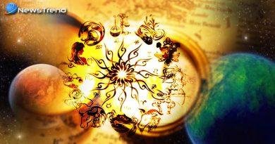 horoscope prediction