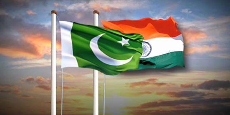 भारतीय सेना से जुड़ी ये 15 रोचक बातें
