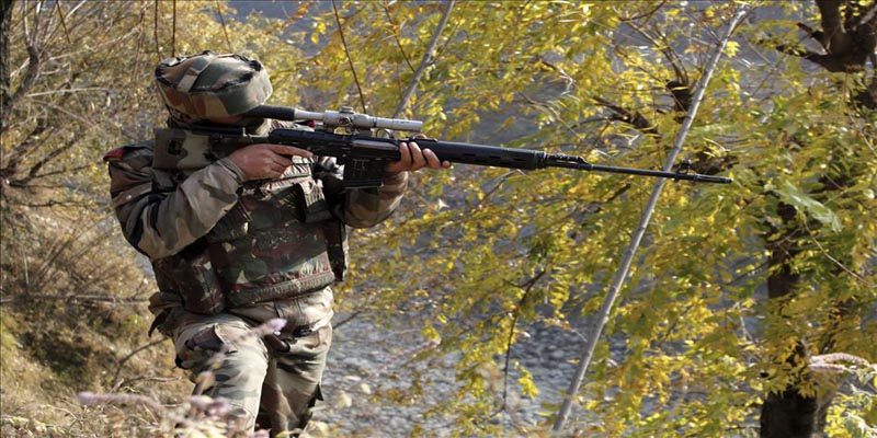 indian-army-sniper-shooter-newstend-04-11-16-2