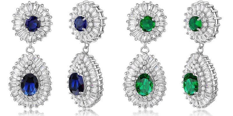 jewelry-clen-newstrend-02-11-16-2