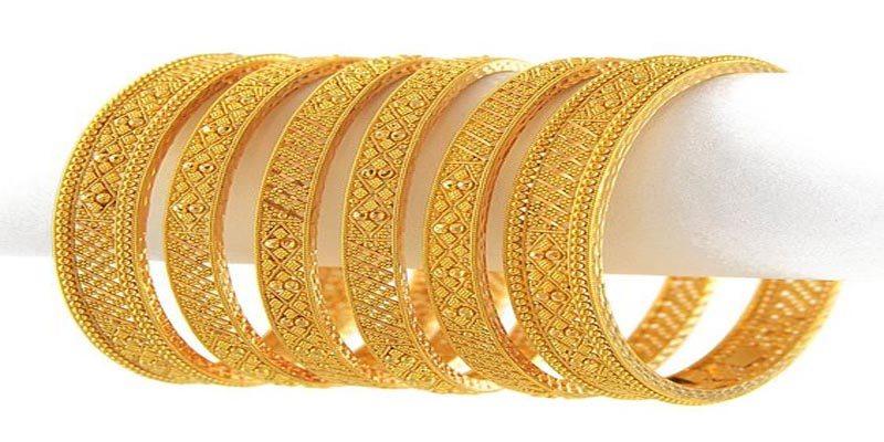 jewelry-clen-newstrend-02-11-16-3