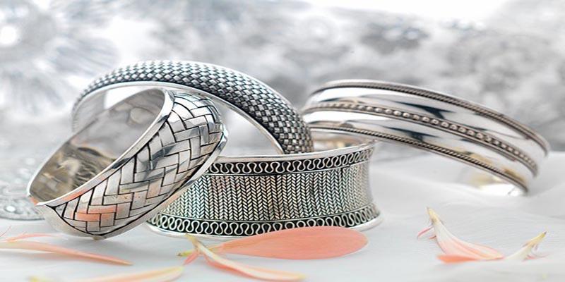 jewelry-clen-newstrend-02-11-16-4