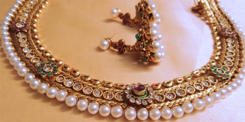 jewelry-clen-newstrend-02-11-16-5