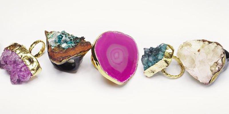 jewelry-clen-newstrend-02-11-16-6