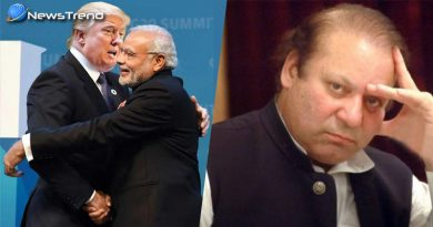 US-India friendship Lessons to terror