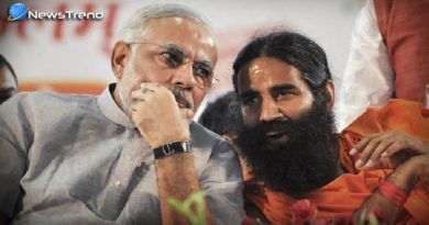 PM Narendra Modi Life threat Mafia Terrorists
