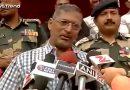 नाना पाटेकर ने सेना से मिलकर दिया कश्मीरी युवकों को सन्देश, कहा पढ़ लो; इसी से जीवन सुधर सकता है…देखें वीडियो!