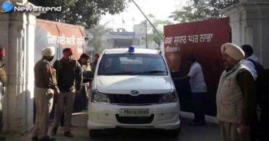 Patiala attacked at nabha jail