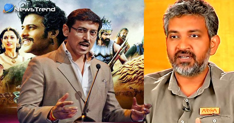 rajyavardhan singh rathore knows why katappa killed baahubali