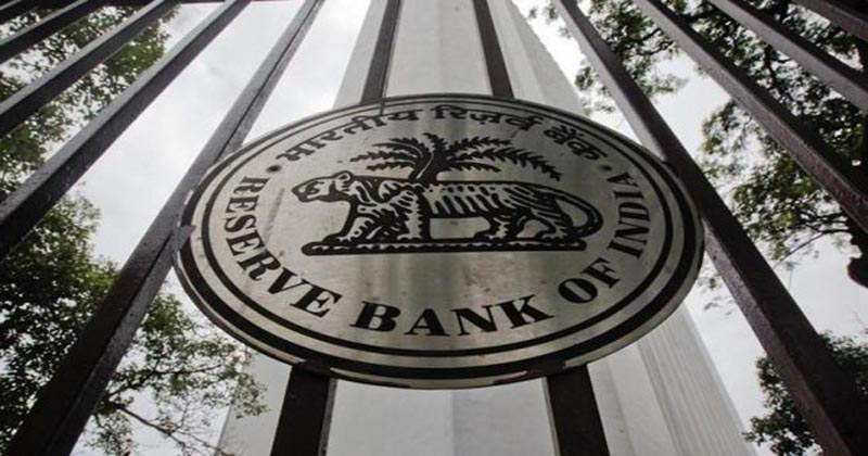 RBI waives withdrawal limits