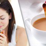 अगर आप भी खाली पेट चाय पिने के शौक़ीन हैं तो हो जाइये सावधान, हो सकते हैं कई साइड इफ़ेक्ट!
