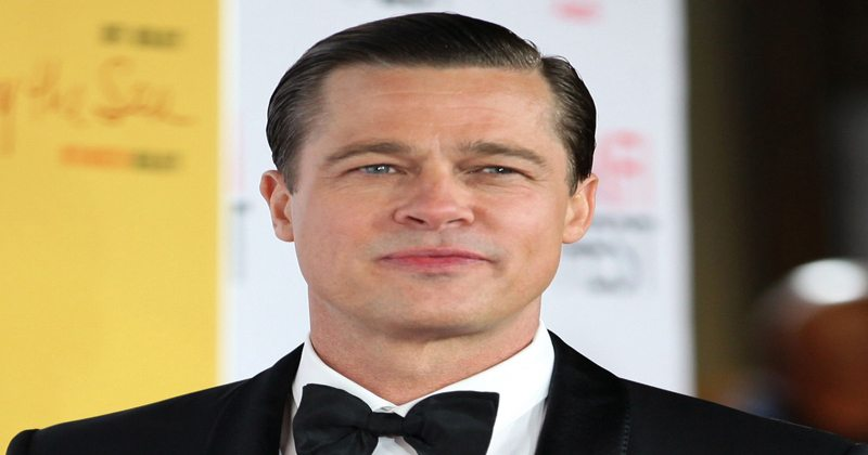 world 10 most handsome man