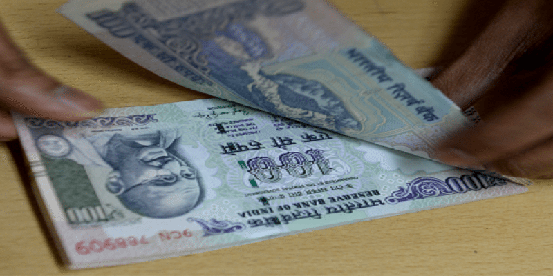 RBI issue rs 100 banknotes