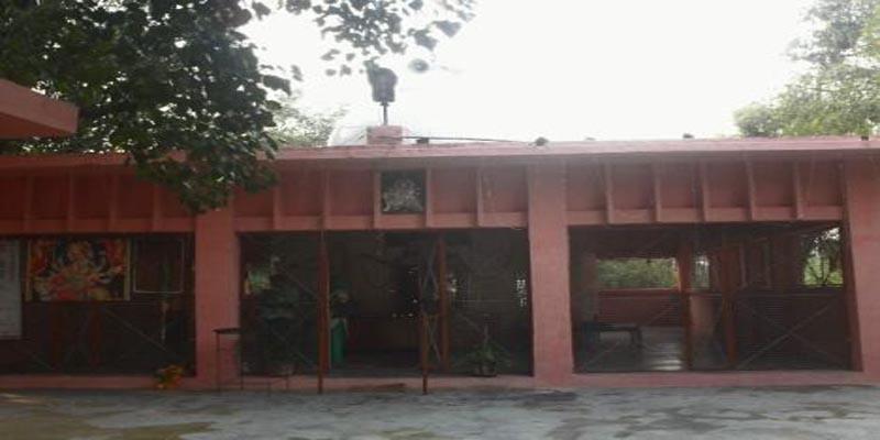 churamani temple