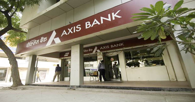 axis bank delhi branch
