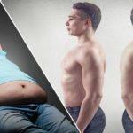विशेषज्ञ राय: इन 5 तरीकों को अपनाकर बच सकते हैं आप मोटे होने से!