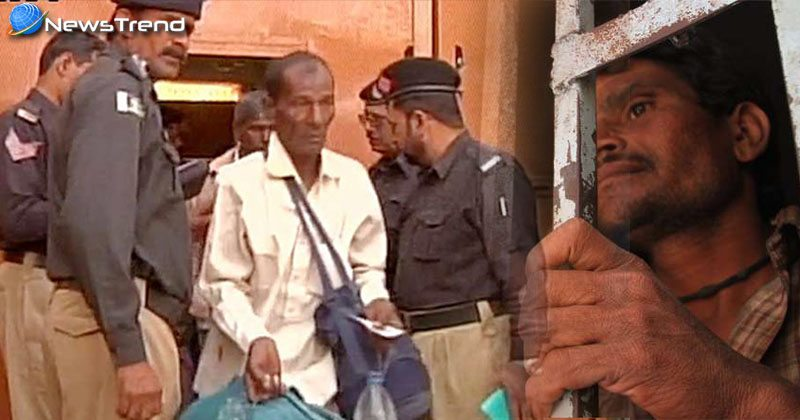 pakistan release 220 indian fishermen